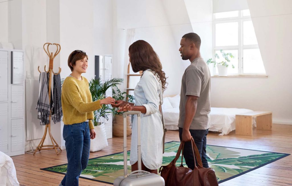 Vacation Rental Marketing Guide for Hosts