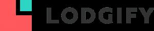 Lodgify logo