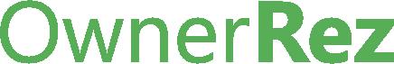 OwnerRez logo