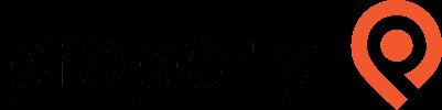 Properly Logo