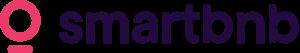 Smartbnb logo