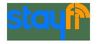 StayFi Logo