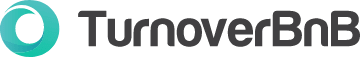 TurnoverBnB logo